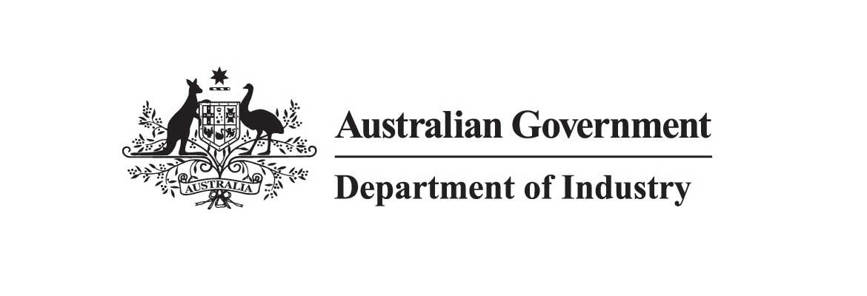 AusIndustry Commercialisation Australia