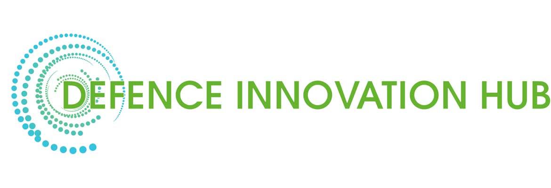 Defence Innovation Hub