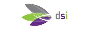 Defence Science Institute