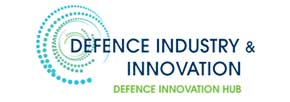 Defence Innovation Hub