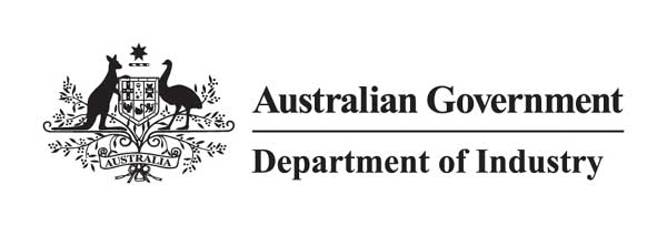 Australian Government Funding