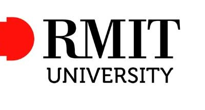 DSI Funds RMIT Research Project