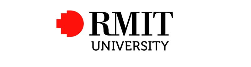 RMIT Research News