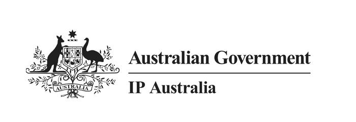 Australian Patent Granted