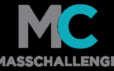 MassChallenge Finalist