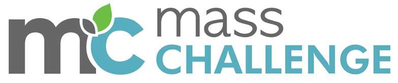MassChallenge Global startup accelerator