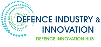 Defence Innovation Hub Phase 1 Contract